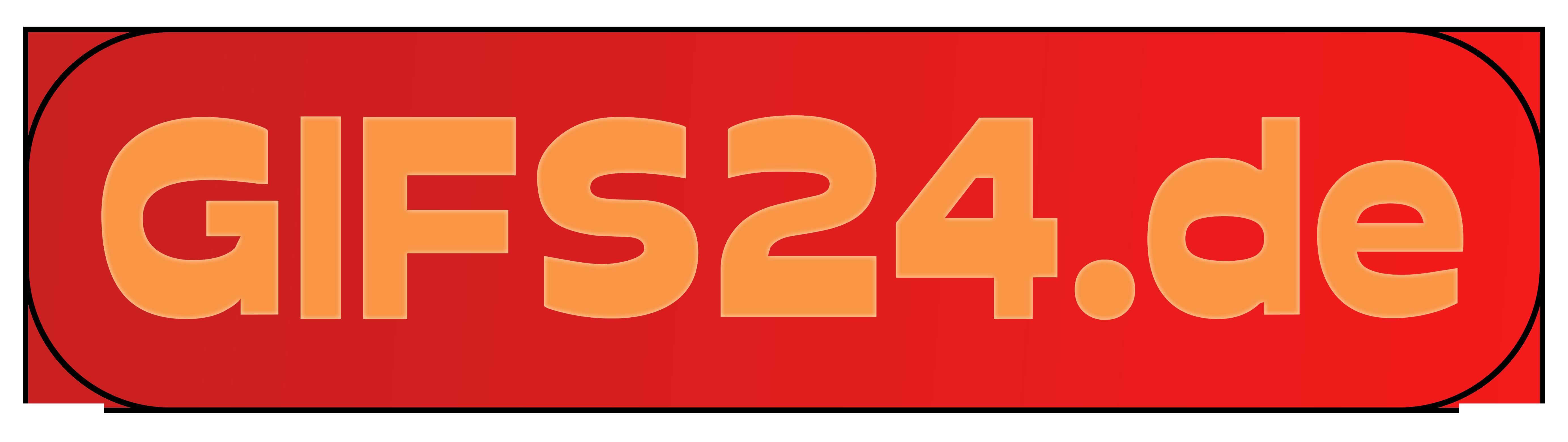 gifs24.de | Die Gifs- & Sticker Manufaktur
